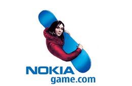 NokiaGame 2003