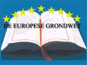 grondwetboek_voorpagina_tcm42-170370[1]