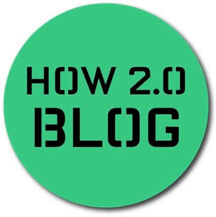 Blogs are dead?