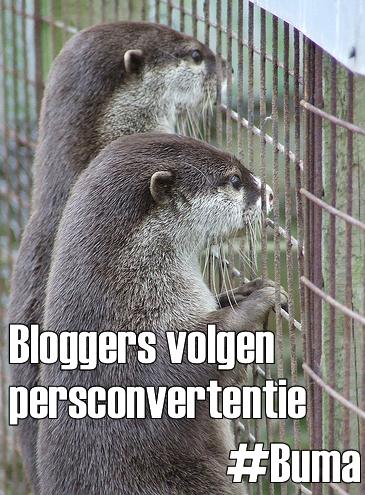 Embedding blijft gratis voor bloggers!