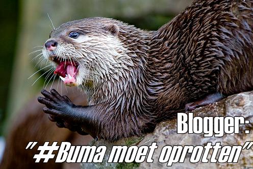 buma-rot-op