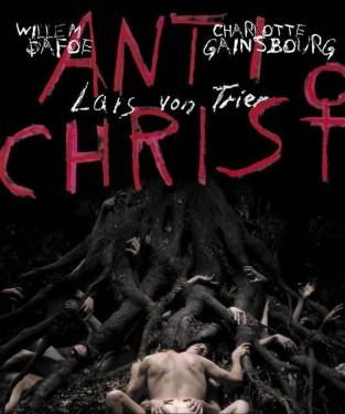 Antichrist – Lars von Trier